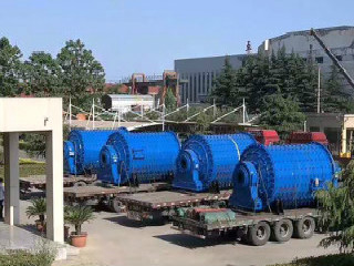 Price Of 50 Ton Hour Ball Mill