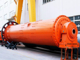 C Ton Per Hour Ball Mill Price From Philippines Mining