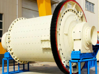Mining Ball Mill Ton Per Day