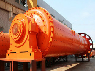 Ball Mill Output Per Ton Meipaly Mining Machine