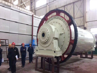 50 Ton Ball Mill Price
