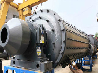 50 Ton Ball Mill Price In Indiasale Grinding Ball Mill Machine