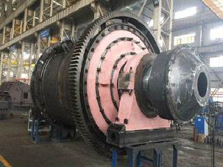 Ball Mill Ned In Tanzania Atmandu Mining Machine