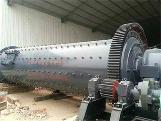 Ball Mill 50 Ton H For Quarry Mining