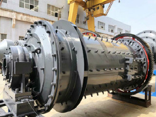 Largest Ball Mill Peru Cost Supplier