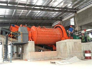 50 Tonne Per Hour Ball Mill China Bond Index Vs