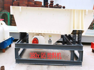 China Thickener Machine For Gold Ore Dressing Processing