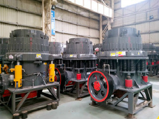 Mobile Crusher Plant High Quality Crusher Plant Factory