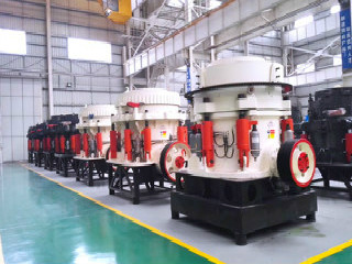 Used 900 Cone Crusher For Sale Electronic Ear Cement Mill