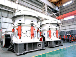 Crushing Plant Layout Diagram Jaw Crusher