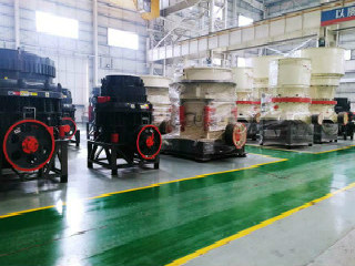 Mobile Dolomite Cone Crusher For Sale Nigeria