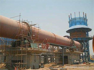 Rotary Dryer Panama Sludae Dryer Price