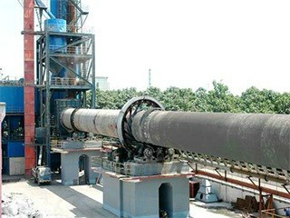 Coal Rotary Dryer Coal Rotary Dryer Suppliers And