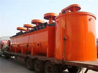 Flotation Tank Flotation Tank Suppliers And Manufacturers