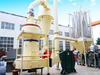 Uganda Small Wood Shavings Pellet Mill Price For Sale
