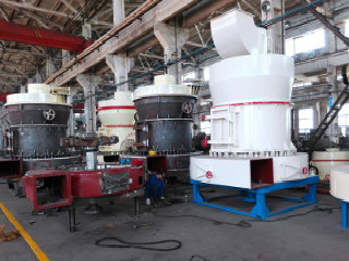 Wood Pellet Mill Manufacturers In Uganda