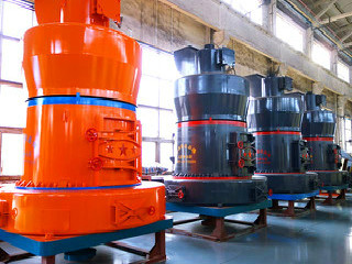 Pictures Of Cone Crushers