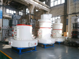 Hammer Mill Omniplex Ha Germany