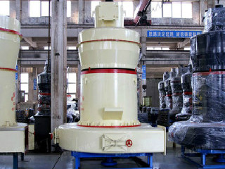 Crusher Plant Ropean Standardhenan Mining Machinery