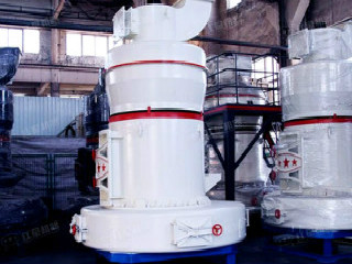 Uganda Small Peanut Shell Pellet Mill For Sale For Sale