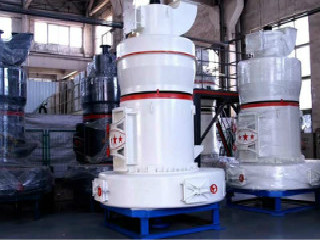 Coal Ball Mill Grinding For Different Kinds Of