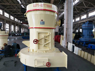 Grinding Machine Types And Uses Of A Grinding Machine