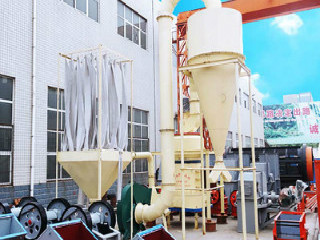 Venice Italy Europe Small Gypsum Ball Mill For Sale Machine