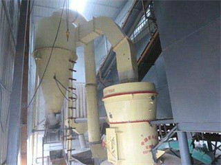 Ball Mill Uganda How To Make Wood Pellet Mill