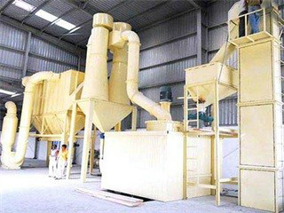 Limitation Of Surface Grinding Macine Lfmlie Mining Machine