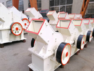 Zhengzhou Milling Machinery And Equipment Ftmlie