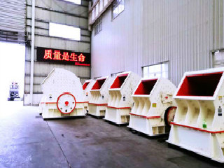 2013 High Efficiency High Quality Mini Hammer Crusher