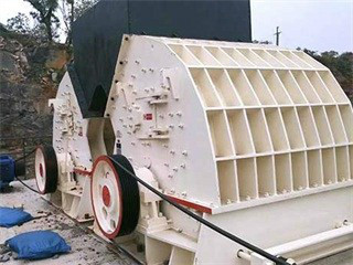 Zhengzhou Toper Hammer Crusher Pc 86400 2 300