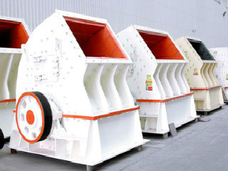 Top Quality Hammer Crusher Limestone For Salehammer Crusher