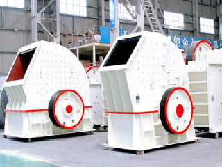 2014 Zhengzhou High Quality Concrete Jaw Crusher