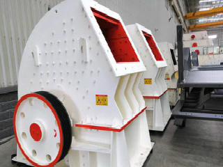 Skmjaw Crusher Jaw Crusher Direct From Zhengzhou Future