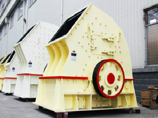 High Quality Aggregate Crusher Hammer Mill Factory Price