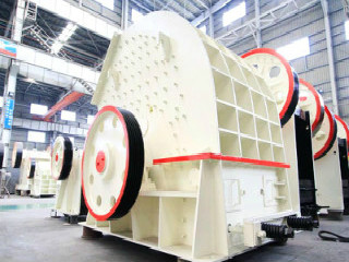Zhengzhou Yifan Crusher For Sale At A Reduced Price