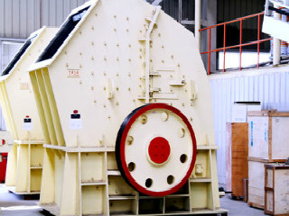 Top Quality Hammer Crusher Manufacturers