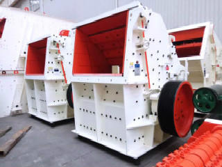2013 Hot Selling Portable Stone Crusher Price