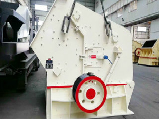 Professional New Technology Impact Mobile Jaw Crusher