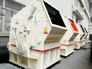 Hot Selling Jaw Stone Crusher With Iso Cone Crusher
