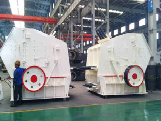 Guangzhou Yonran Mining Machinery Co Ltd Mining