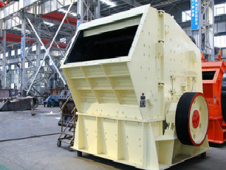 Zhengzhou Yifan Machinery Co Ltd Crusher Crushing