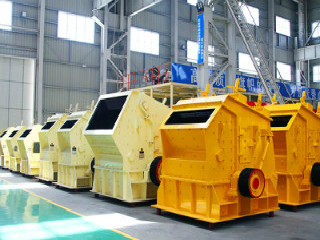 Cost Marble Slurry Brick Hot Sell Jaw Crusher