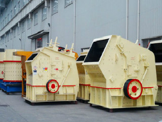 South Africa Best Selling Stone Crusher Price