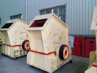 Specialized In Selling Fine Crusher Hammer Exodus