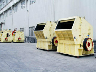 Stone Impact Crusher Stone Impact Crusher Machine Hot Selling