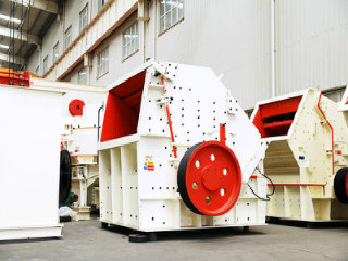 Hot Selling Stone Crusher Plant In South Africa