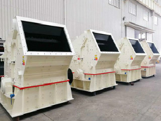 Hot Selling Jaw Stone Crusher Jaw Crusher With Favorable Price