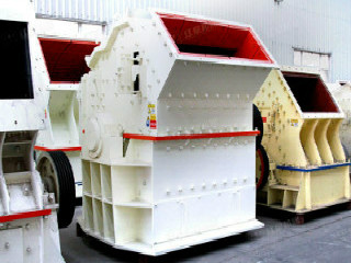 Psf Impact Crusher Pricehenan Mining Machinery Co Ltd